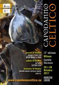 celticoweb.jpg