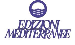 edizioni-mediterranee
